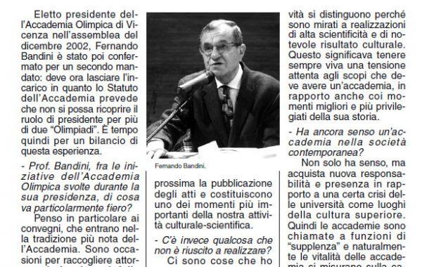 Anno XII  Dic. 2010-N. 4