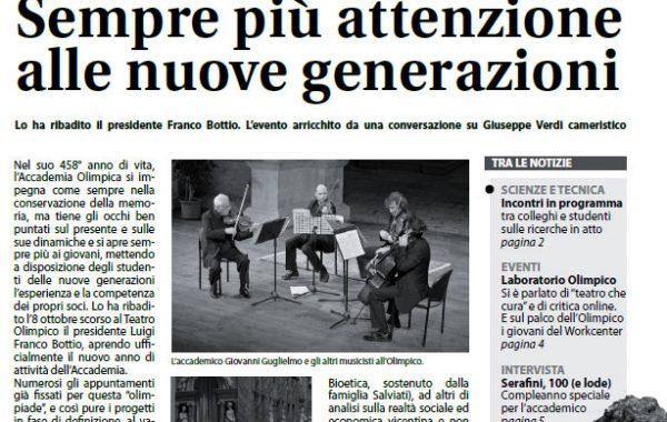 Anno XV Dic. 2013 – N. 4