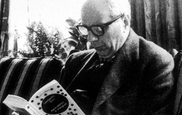 La corrispondenza<br>di Enrico Niccolini