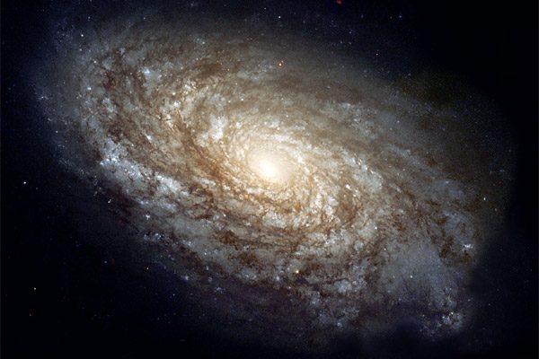 Un incontro tra stelle, storia e medicina