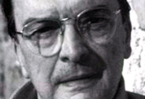 Luigi Meneghello, in tanti per ricordarlo