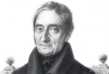 Domenico Thiene, medico vicentino