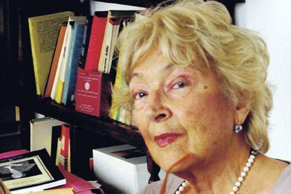 Lorenza Carlassare sulla Costituzione