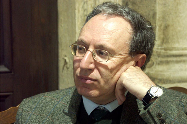 Franco Todescan filosofo del Diritto