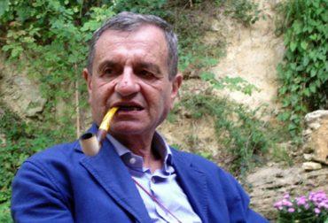 Fernando Bandini: tutte le poesie