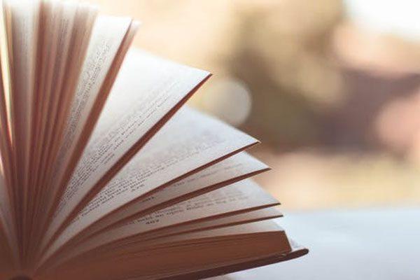 """Successo per l'evento """"I libri dell'Accademia"""""""