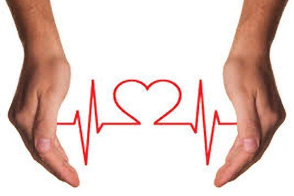 La cura del cuore si fa scienza