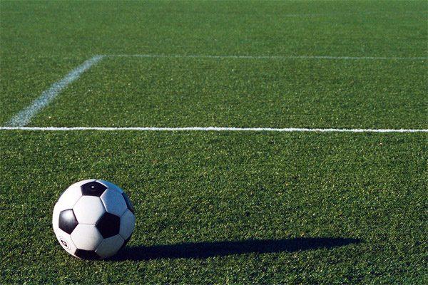 Il Diritto fallimentare e il caso del Vicenza Calcio