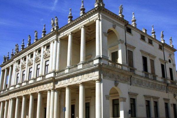 Famiglie e antichi palazzi vicentini tra Rinascimento e Barocco