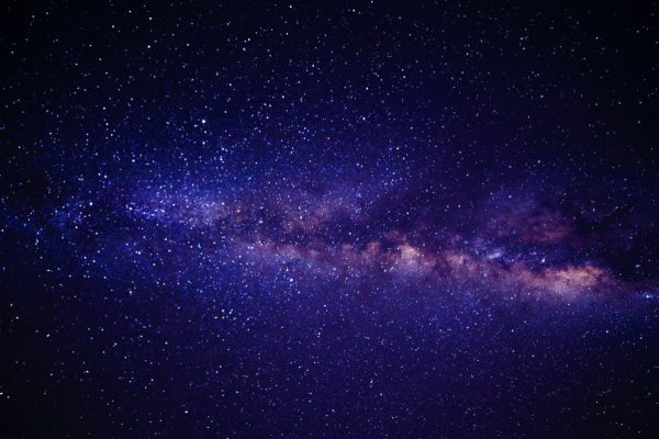Scienze e tecnologia astronomica nel Vicentino