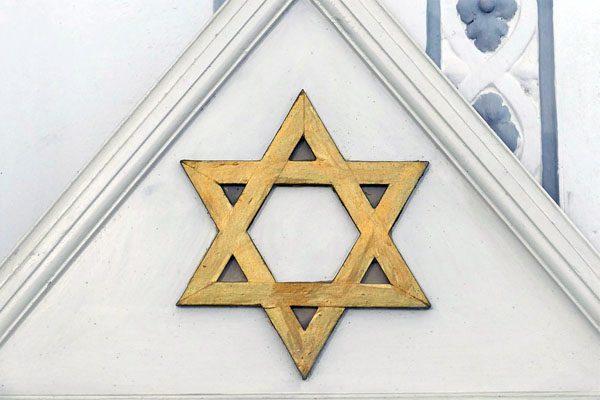 Incontro su Laura Lattes e l'ebraismo