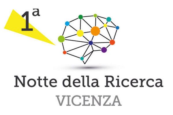 La Notte della Ricerca arriva a Vicenza