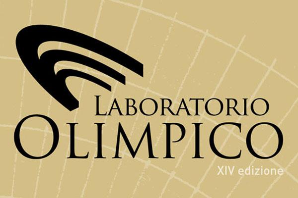 XIV Laboratorio Olimpico