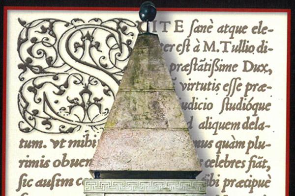 Riforma protestante a Vicenza: il volume